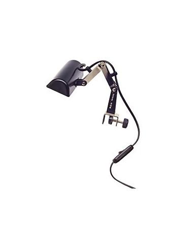 Lampe pupitre K&M 122E