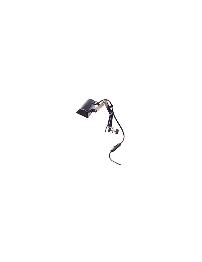 Lampe pupitre K&M