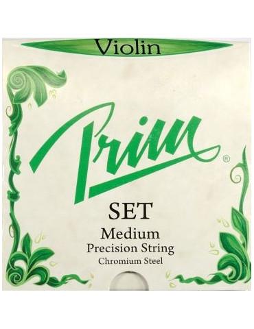 Corde Violon Prim SOL