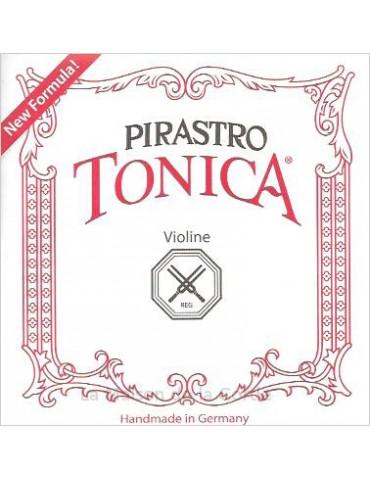 Corde Violon Tonica MI