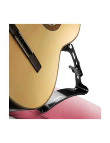 Coussin Guitare ErgoPlay...