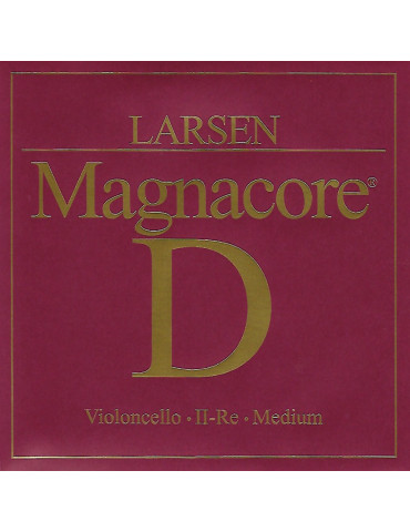 Corde Violoncelle Larsen...