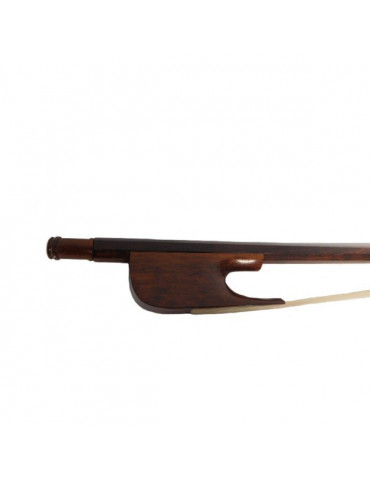 Archet Baroque violon bois...