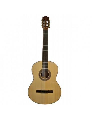 Guitare Classique PASSION...