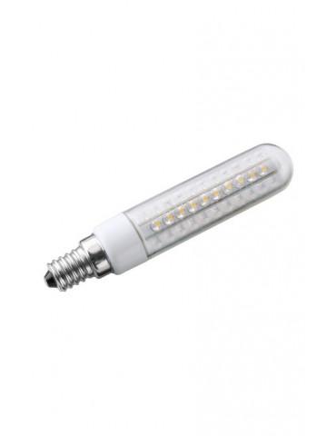 Ampoule LED 3w pour Lampe...