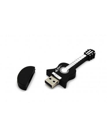 Clef USB Guitare 8Go