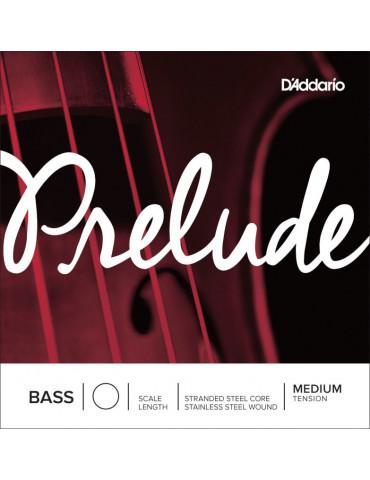 Corde Prelude Orchestre Petites Contrebasses - SOL (I)