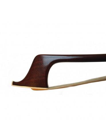 Archet violoncelle VANTUIL GRIPPA