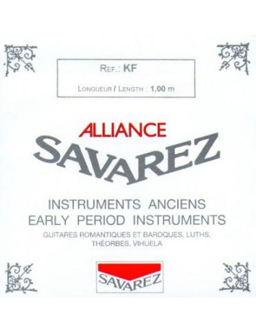 Corde SAVAREZ KF64