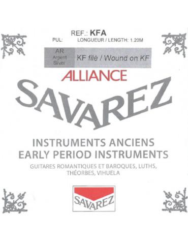 Corde SAVAREZ KFA854
