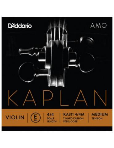 Corde Violon Kaplan AMO SOL
