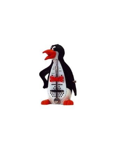 Métronome Wittner TAKTELL Pingouin