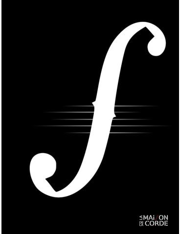 Cahier Musique Mixte MDLC...