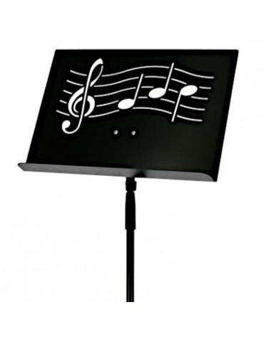 Pupitre K&M Symphony