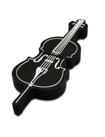 Clef USB Violoncelle 16Go