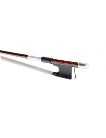 Archet violon carbone Coruss CC30