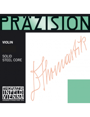 Corde Violon Precision MI