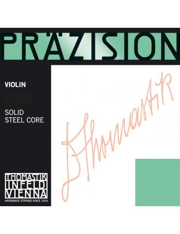 Corde Violon Precision SOL