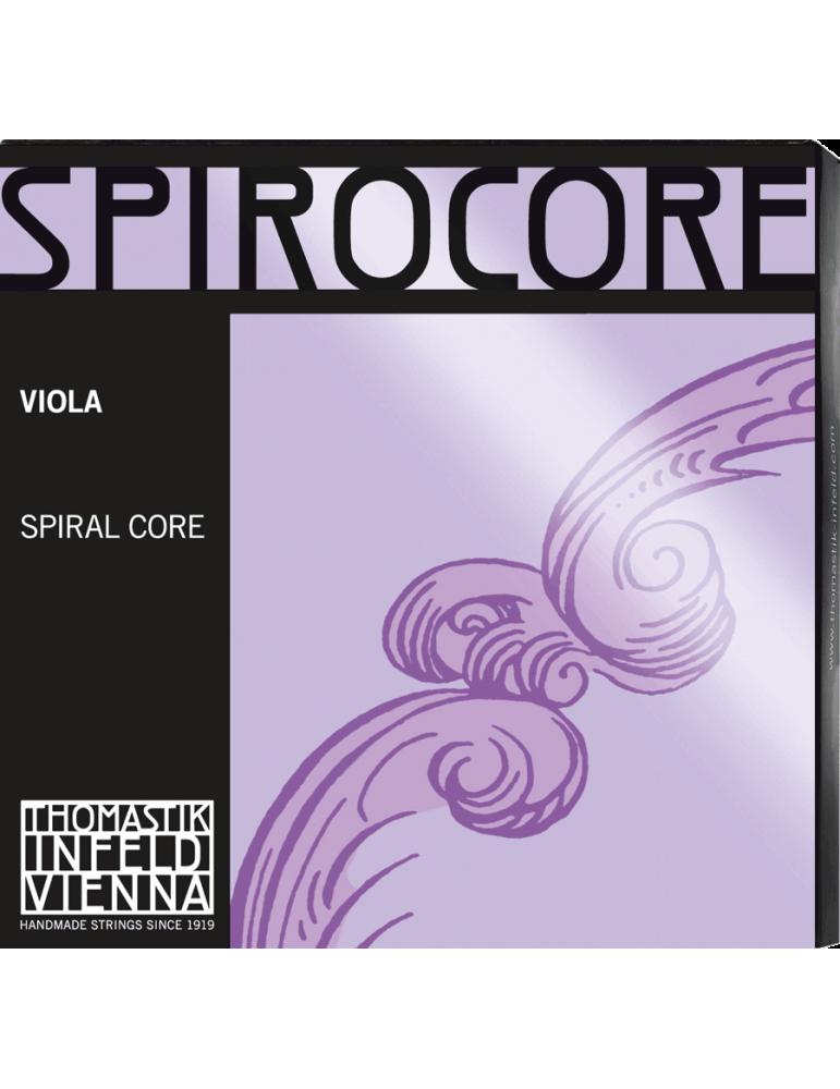 Corde Alto Spirocore SOL