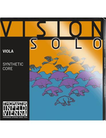 Corde Alto Vision Solo SOL