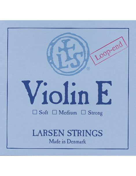 Corde Violon Larsen MI