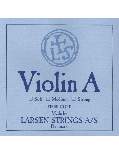 Corde Violon Larsen LA