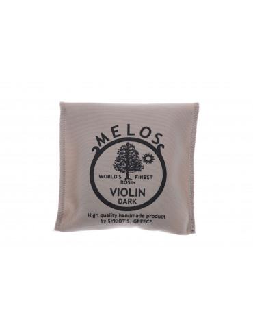 Colophane Violon Melos Foncée