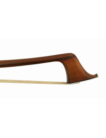 Archet violoncelle d'étude E345