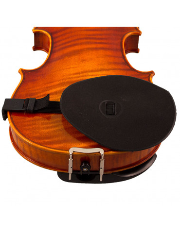 Coussin Alto/Violon PLAYONAIR Junior Standard