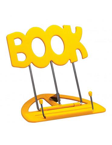 Pupitre de table K&M BOOK