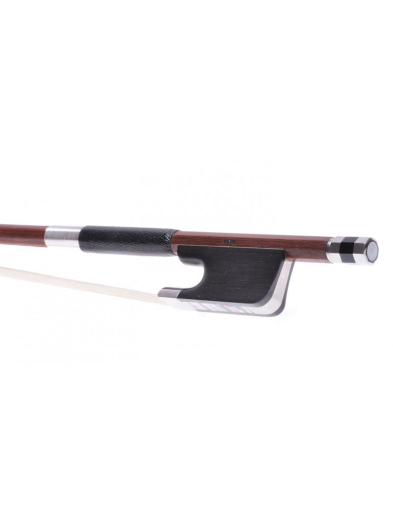 Archet violoncelle Baron GE350 en bois baguette ronde
