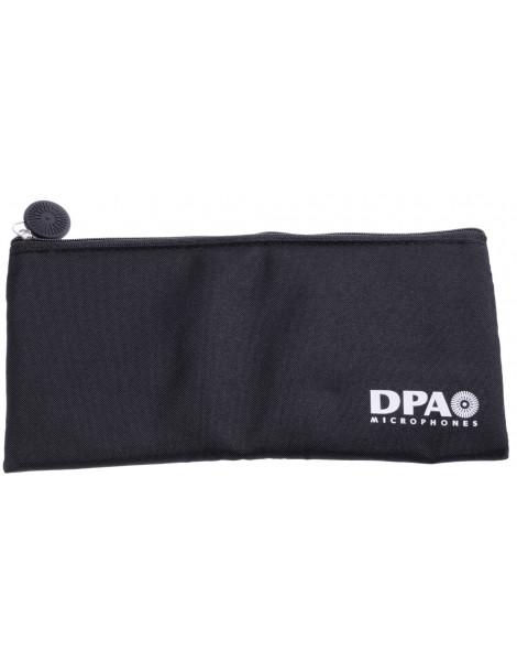 micro-dpa-dvote-4099-kit-violoncelle-pochette