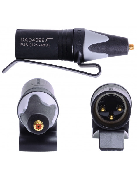 micro-dpa-dvote-4099-kit-violon-XLR-DAD4099