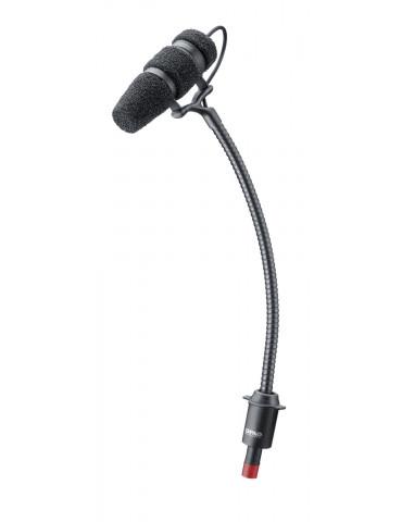 Micro DPA d:vote™ CORE 4099 Loud SPL