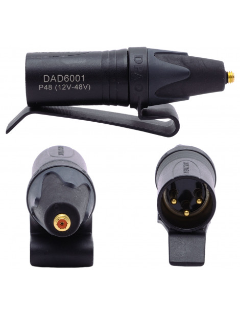 micro-dpa-dvote-4099-kit-violoncelle-XLR-DAD6001