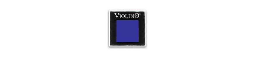 Cordes violon Violino