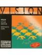Vision Titanium Orchestre