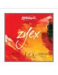 Zyex Composite
