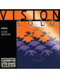 Vision Solo