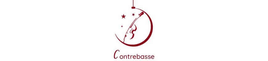 Sélection CONTREBASSE