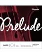 Prelude Orchestre