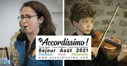 stage Accordissimo Aout 2021