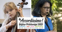 stage Accordissimo Printemps 2021