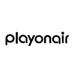 Playonair