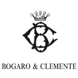 Bogaro & Clemente