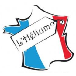 L'HELIUM